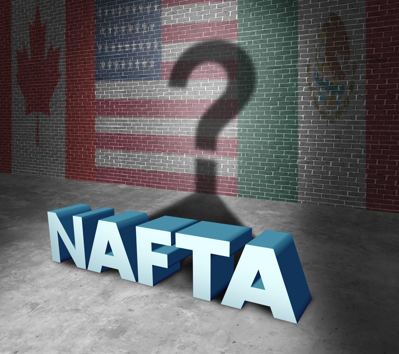NAFTA Concept